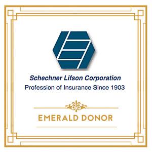 Schechner-Lifson.jpg