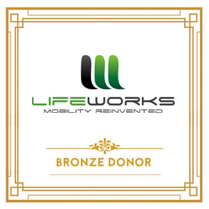 BR-lifeworks.jpg