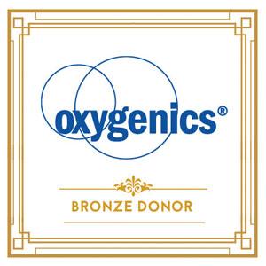 BR-oxygenics.jpg
