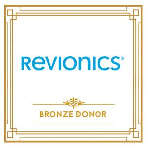 BR-revionics.jpg