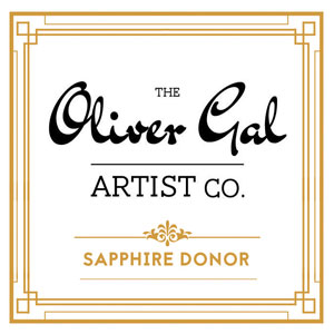 oliver-gal.jpg
