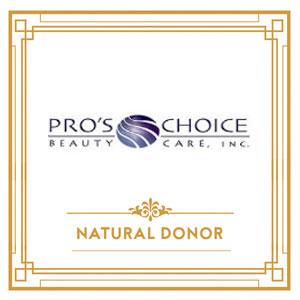pros-choice.jpg