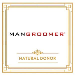 mangroomer.jpg