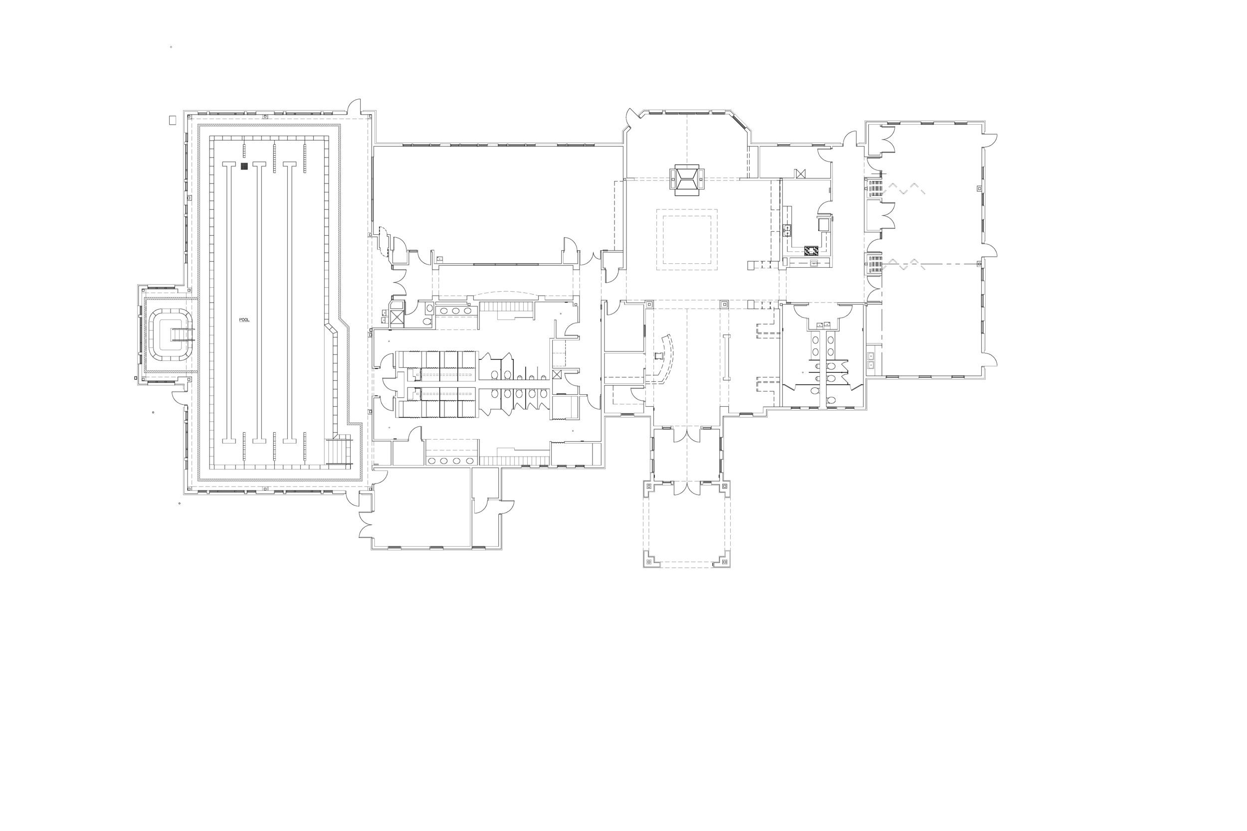 Plan_Bridgewater.jpg