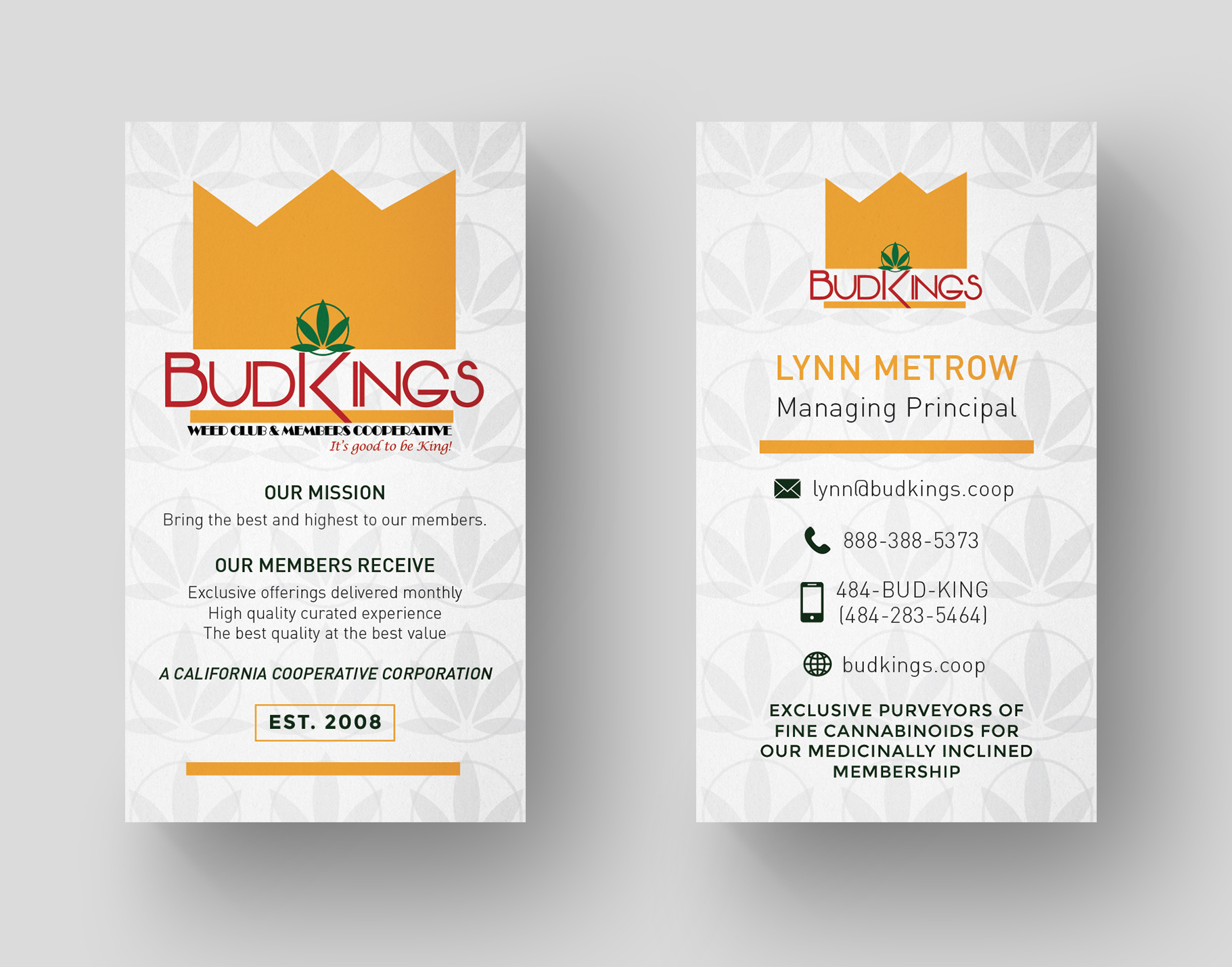 budkings-bizcards.jpg
