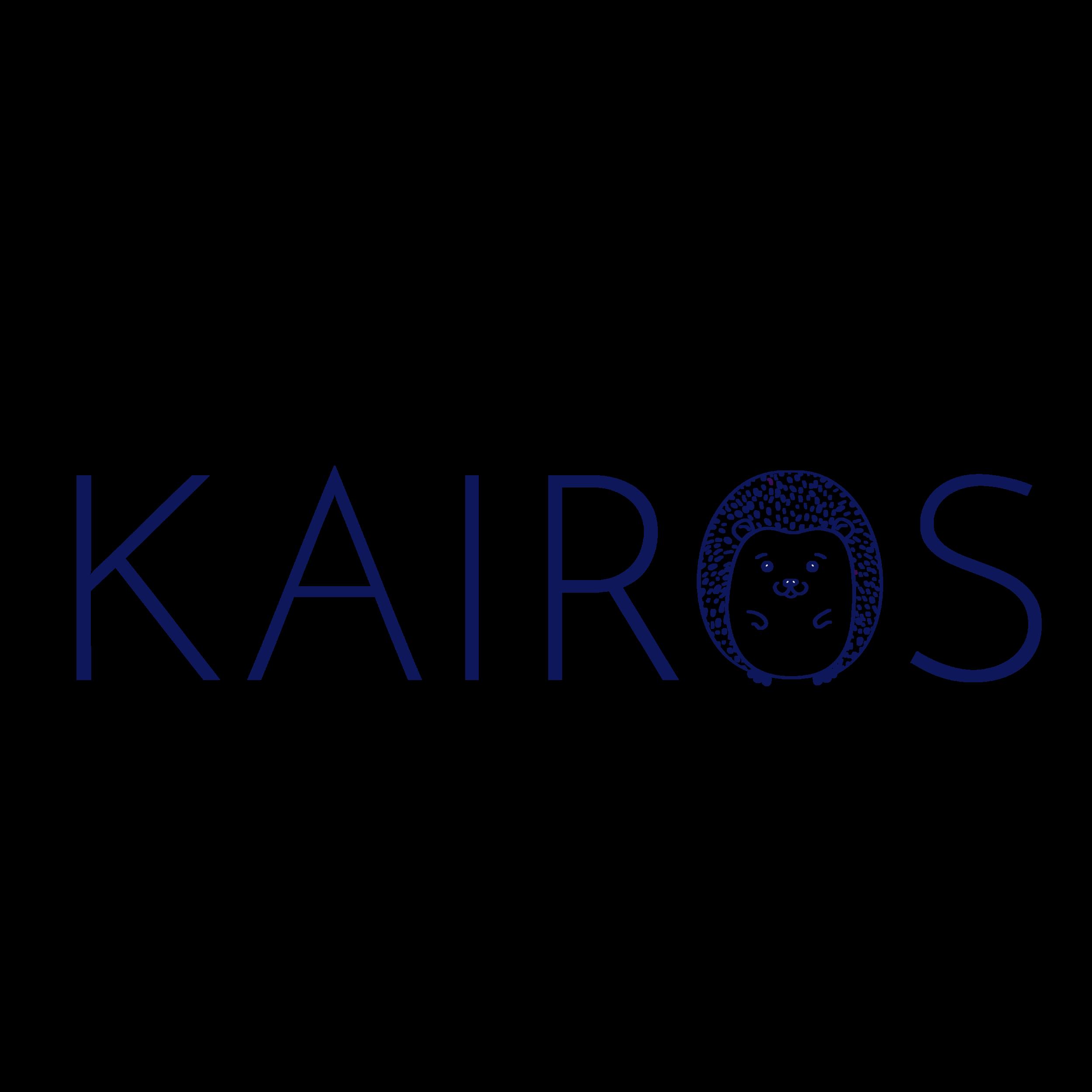 kairos-logos-v1-02.png