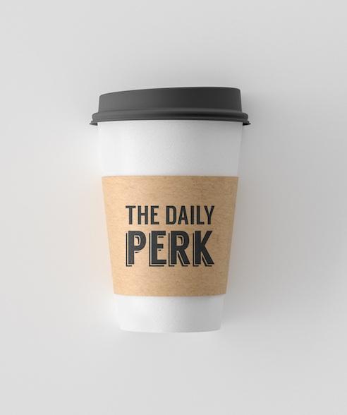 daily perk coffee mug.jpg