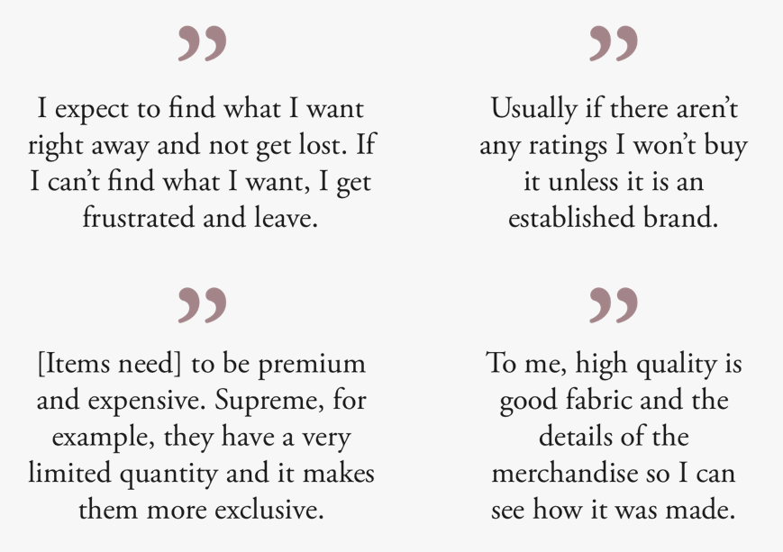 Interview Quotes.png