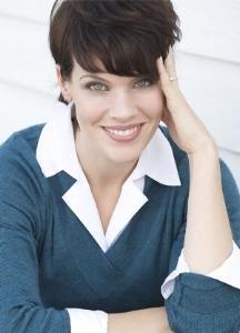 Kate Bringardner - Communications StrategyContent DevelopmentPresence / Confidence