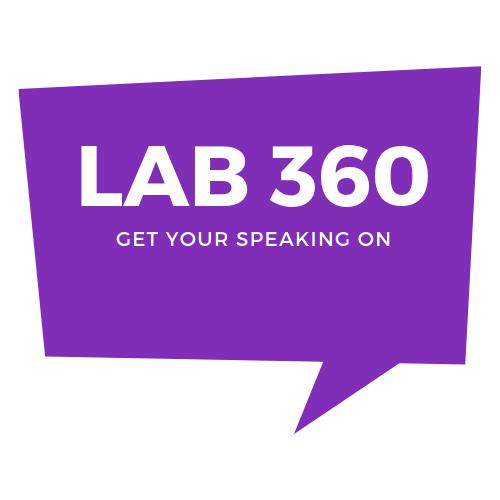 lab 360 logo .png
