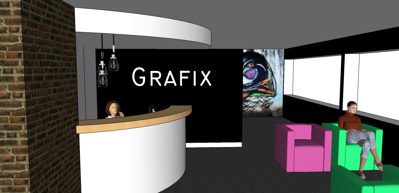 Grafix Design Studio RECEPWAIT.jpg
