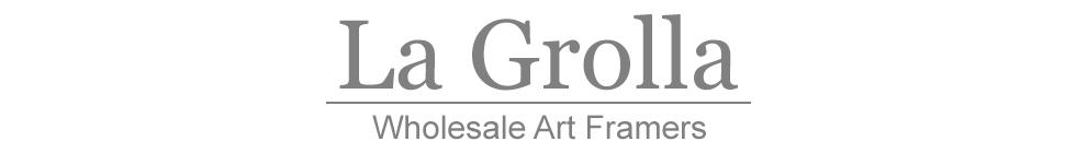 la-grolla-logo.png