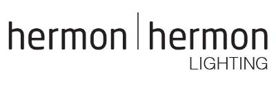 hermonhermon-logo.jpg