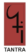 Tantra Logo.jpg