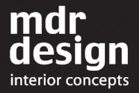 mdr_design_logo.jpg