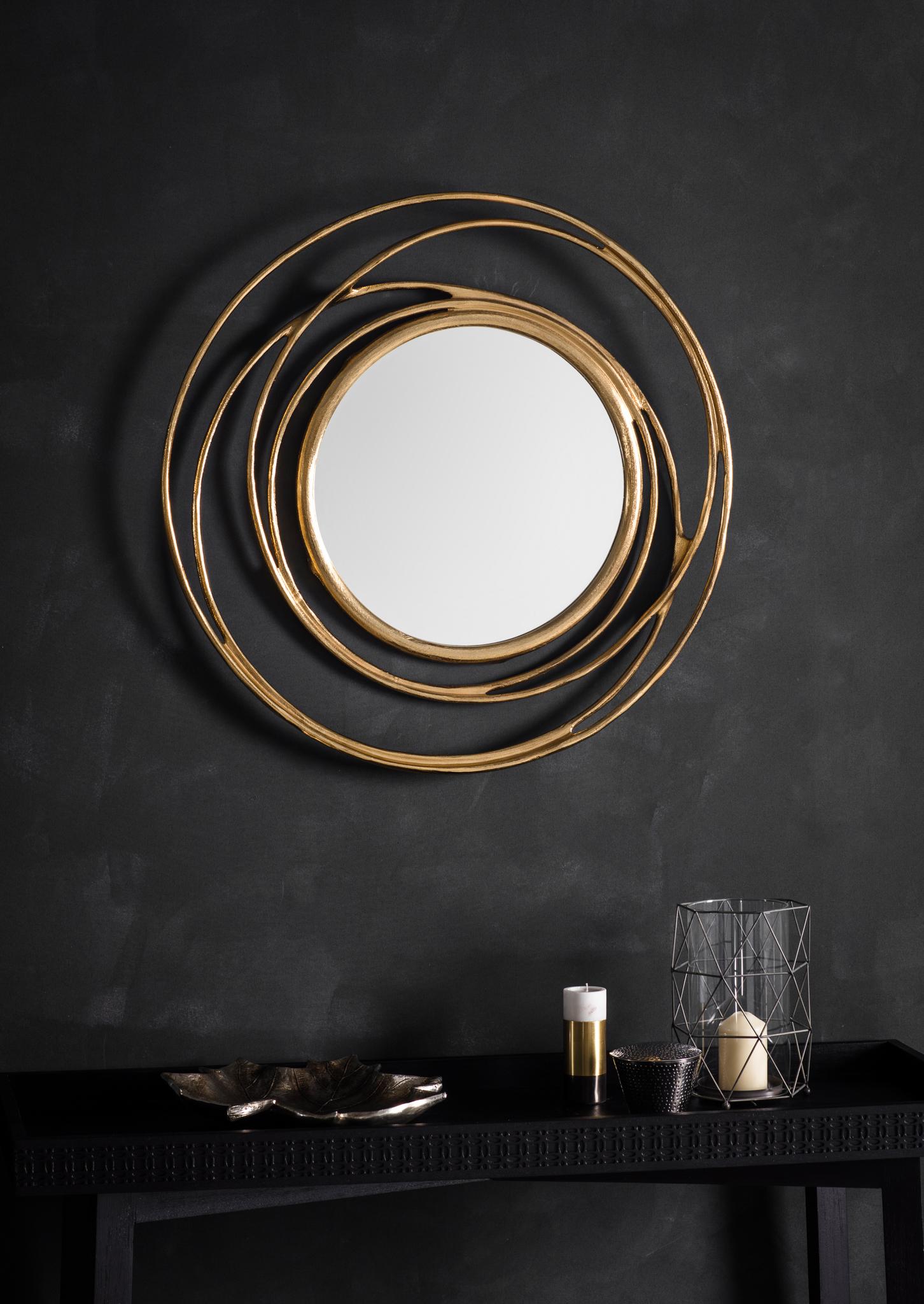 Allende Mirror Satin Gold.jpg