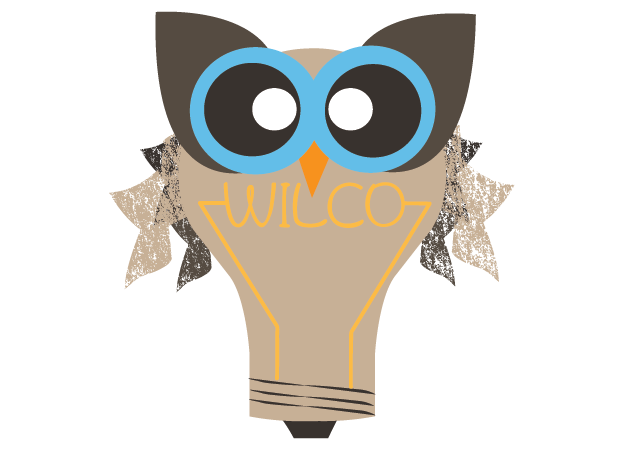 wilco-01.png
