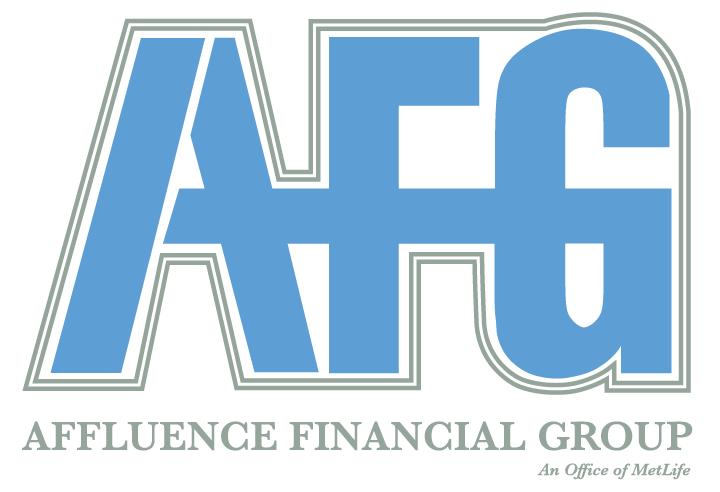 Affluence Financial Group |  www.affluencefinancial.com