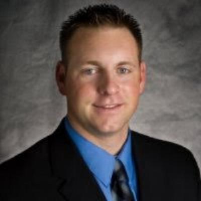 Jason Havens, PE2nd Year Past President - More about Jason