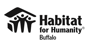 Habitat for Humanity Logo 3.png