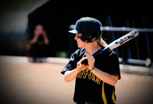 blair batting.jpg