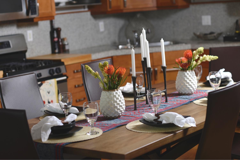 DINING+5.jpg