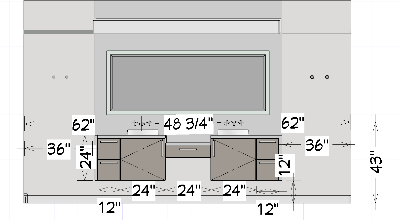 BRIENZA ELEVATION FOR VANITY PLUMBING 2.png