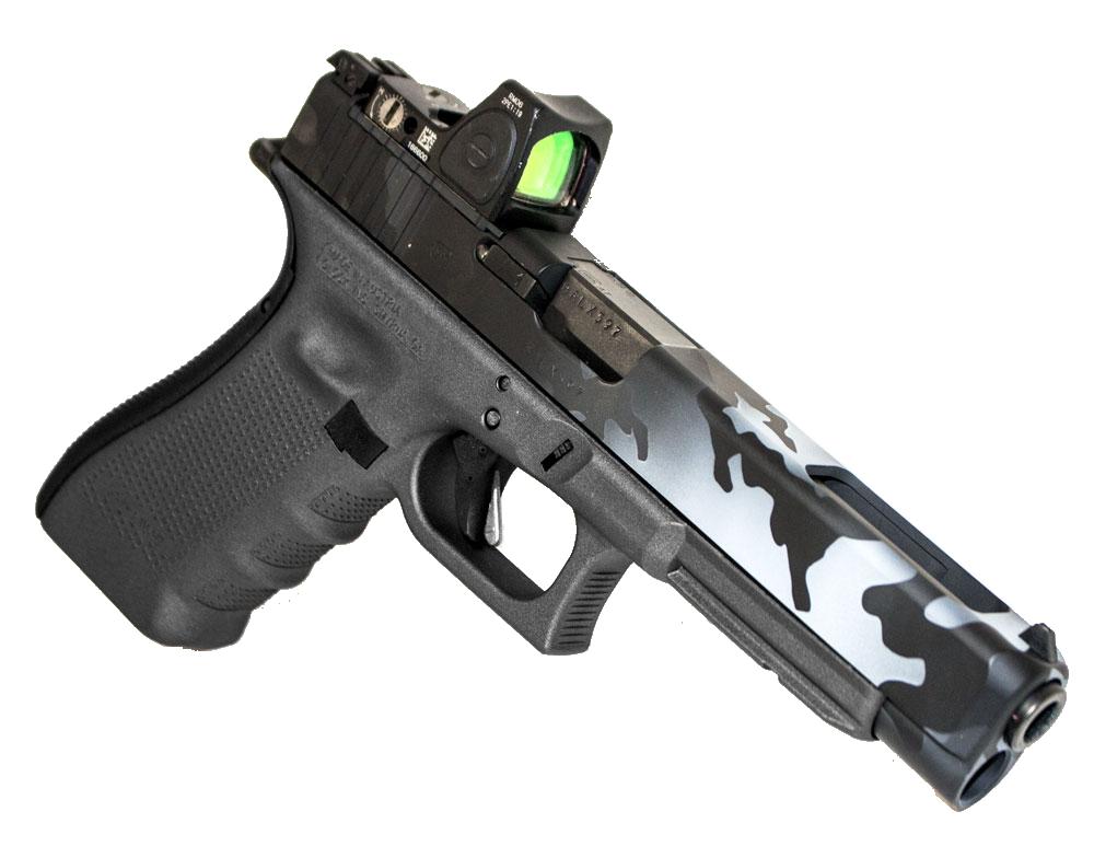 Urban-Camo-Holo-Sight-Glock-MEDIUM.png