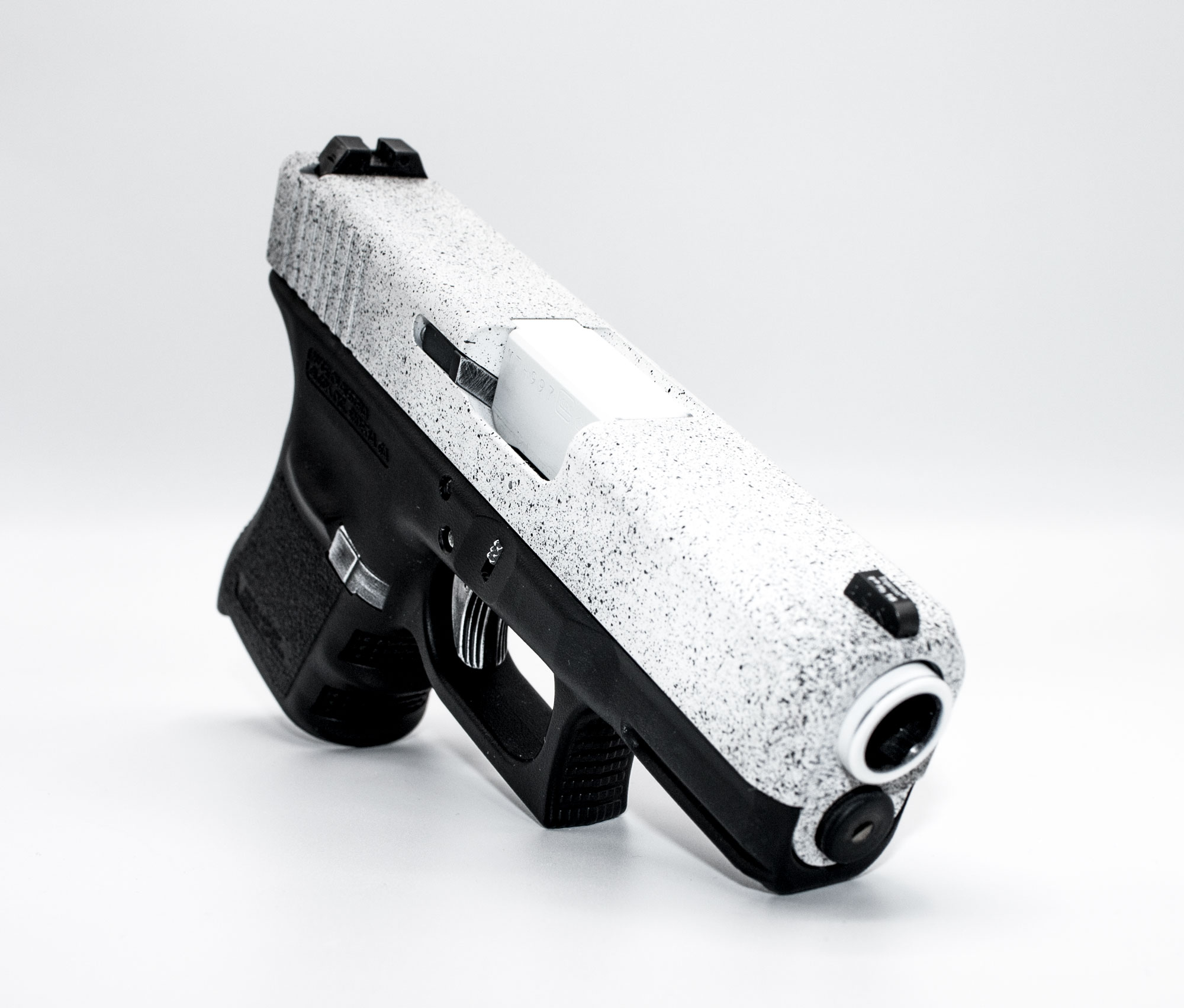 Alan-Lloyd-Glock-Static-Front-MEDIUM.jpg