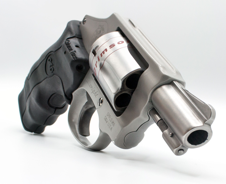Crimson-Trace-Smith-Wesson-Revolver-Perspective-Medium.jpg