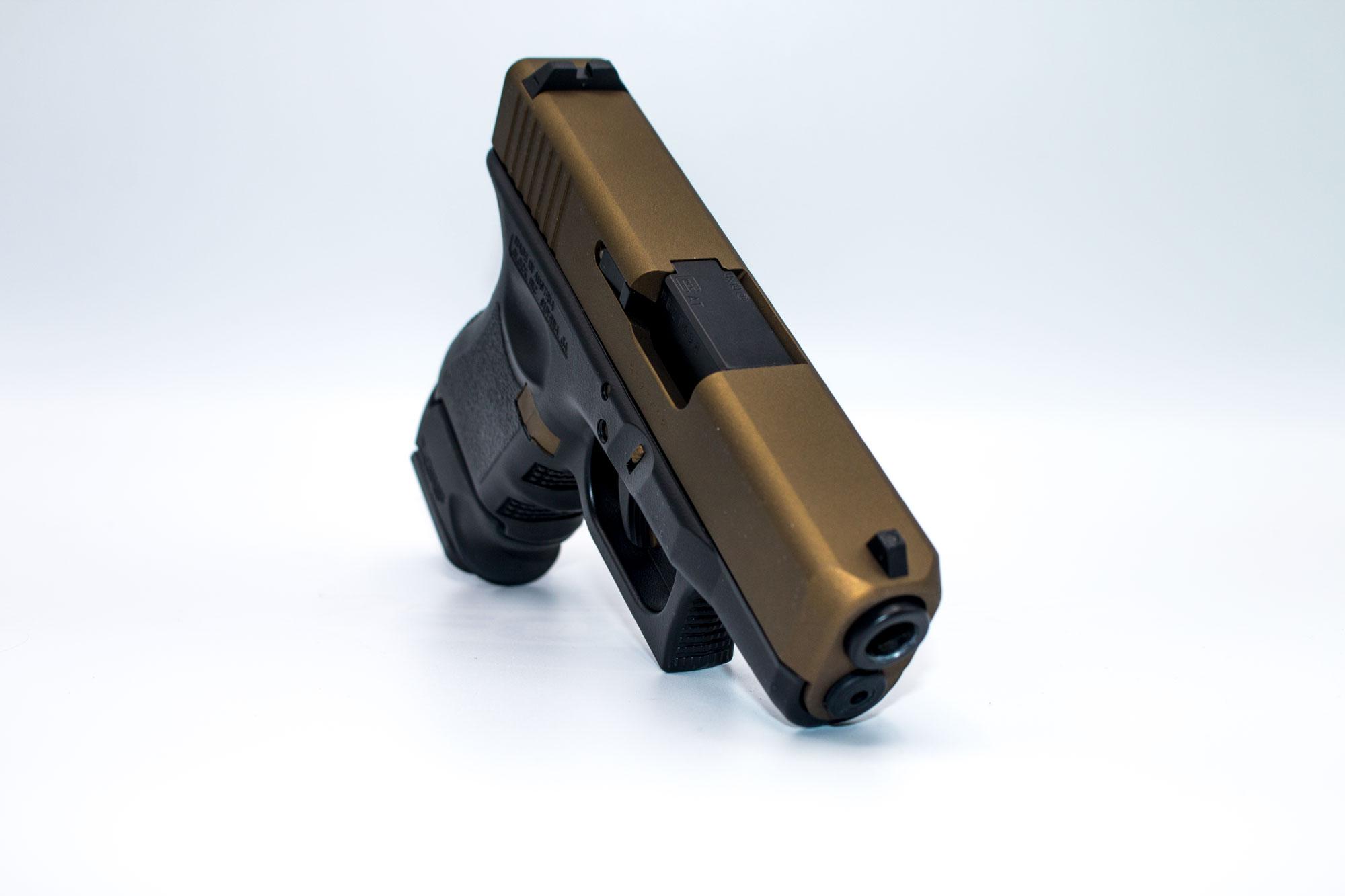 Ryan-bronze-glock-front-view-MEDIUM.jpg