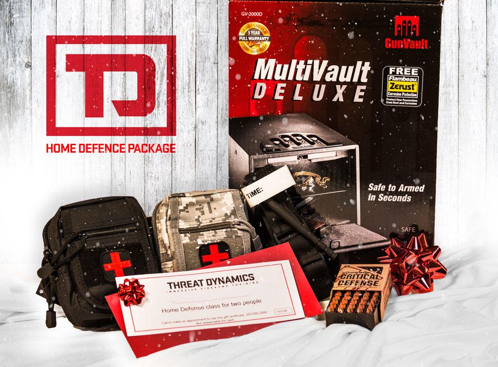 Home-Defense-Package.jpg