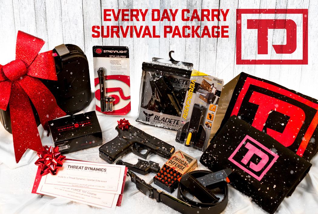 EDC-Survival-Package.jpg