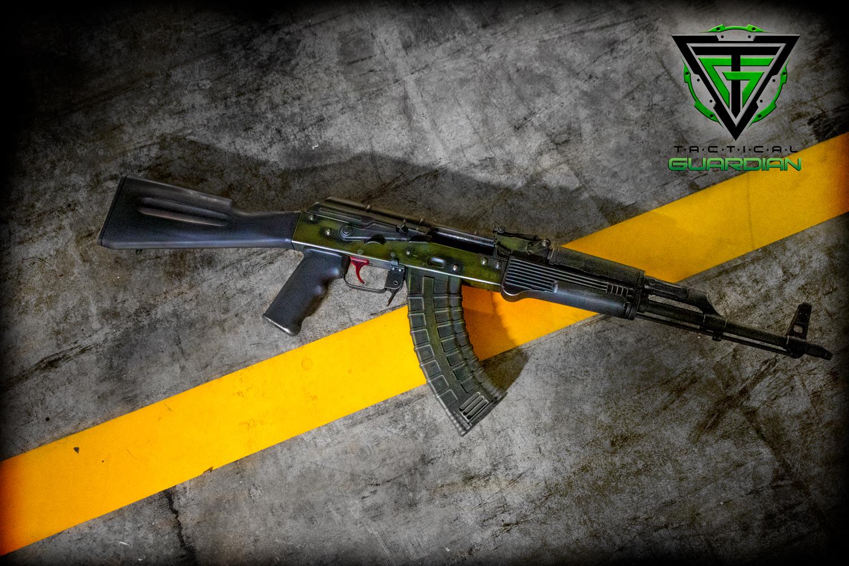 Battleworn-Green-AK-Medium.jpg
