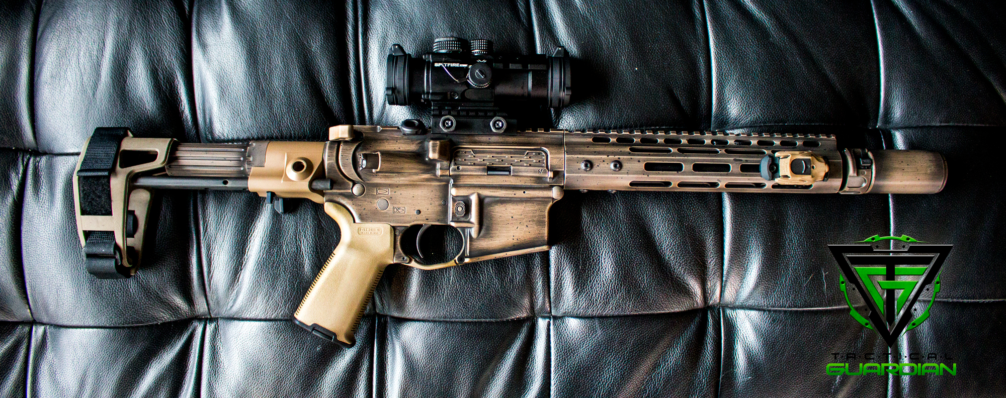 Battleworn-Desert-AR-Medium.jpg