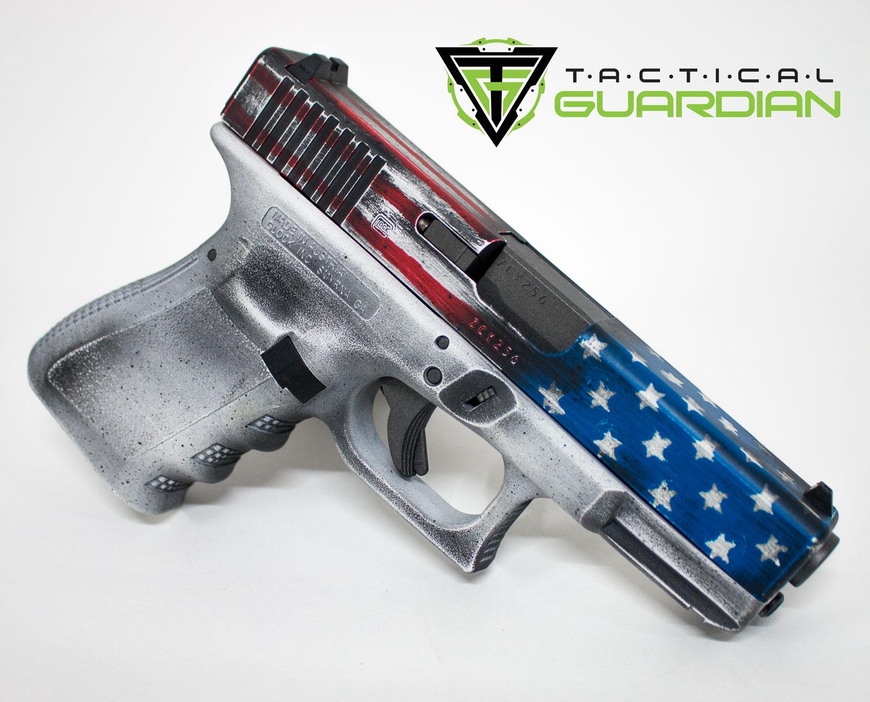 Red-White-And-Blue-Battleworn-Glock-MEDIUM.jpg