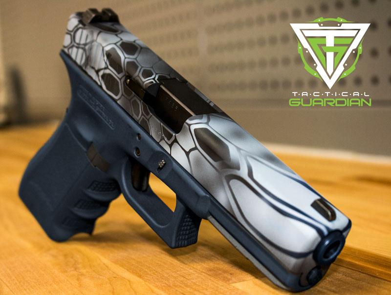 Urban-Kryptic-Glock-Blue-MEDIUM.jpg