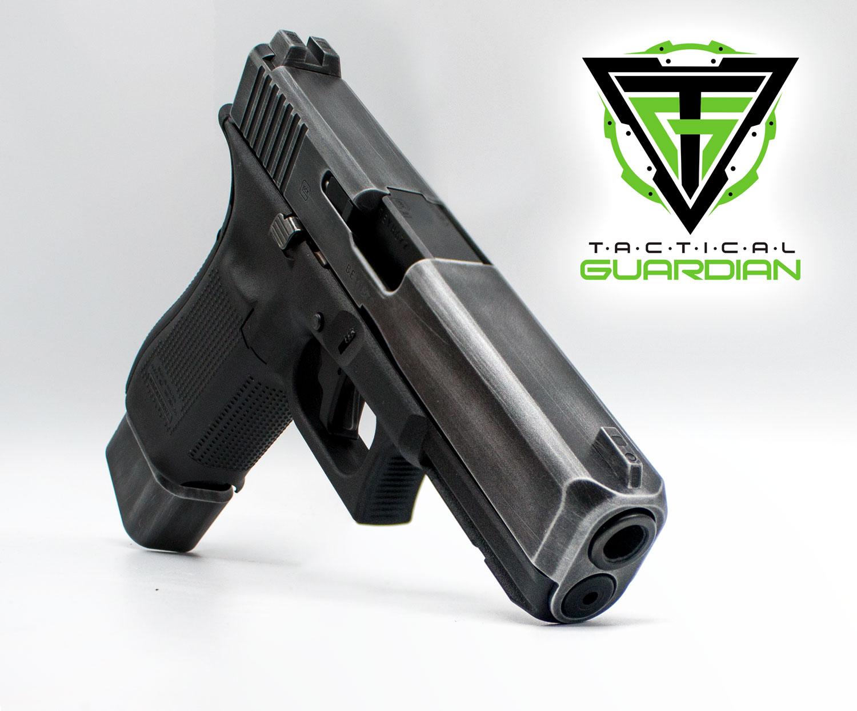 Battleworn-Gray-Glock-Medium.jpg