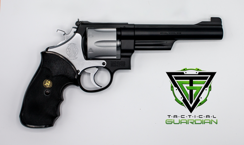 Black-Silver-Smith-Wesson-Revolver-Medium.jpg