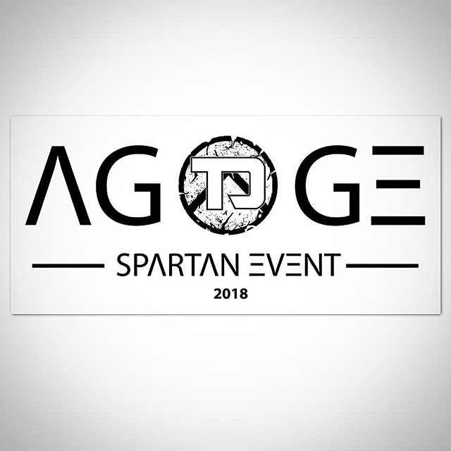 ***HEY SPARTANS*** It's time to put the many skills you've learned to the test at our first ever Agoge Spartan Event!!! As promised, the next Spartan Event will be taking place at the founders outdoor range in Newberg. This event will be a carbine and pistol obstacle course similar to a Spartan Race or Warrior Dash, so be prepared to get dirty and shoot a ton!  There will be prizes for the top spartans! Don't forget you must RSVP to attend and obviously you must be a Spartan or Spartan Elite member to join. See you this Sunday at 3!!! #spartanrace #spartan #agoge #warrior #mud #race #threatdynamics  #girlsthatshoot #girlsandguns #shooting #threatdynamics #firearmstraining #training #guns #2a #2ndamendment #gun #pewpewlife #gunsmylife #safetyfirst