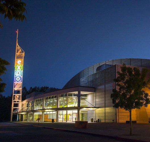 portland-expo-center.jpg