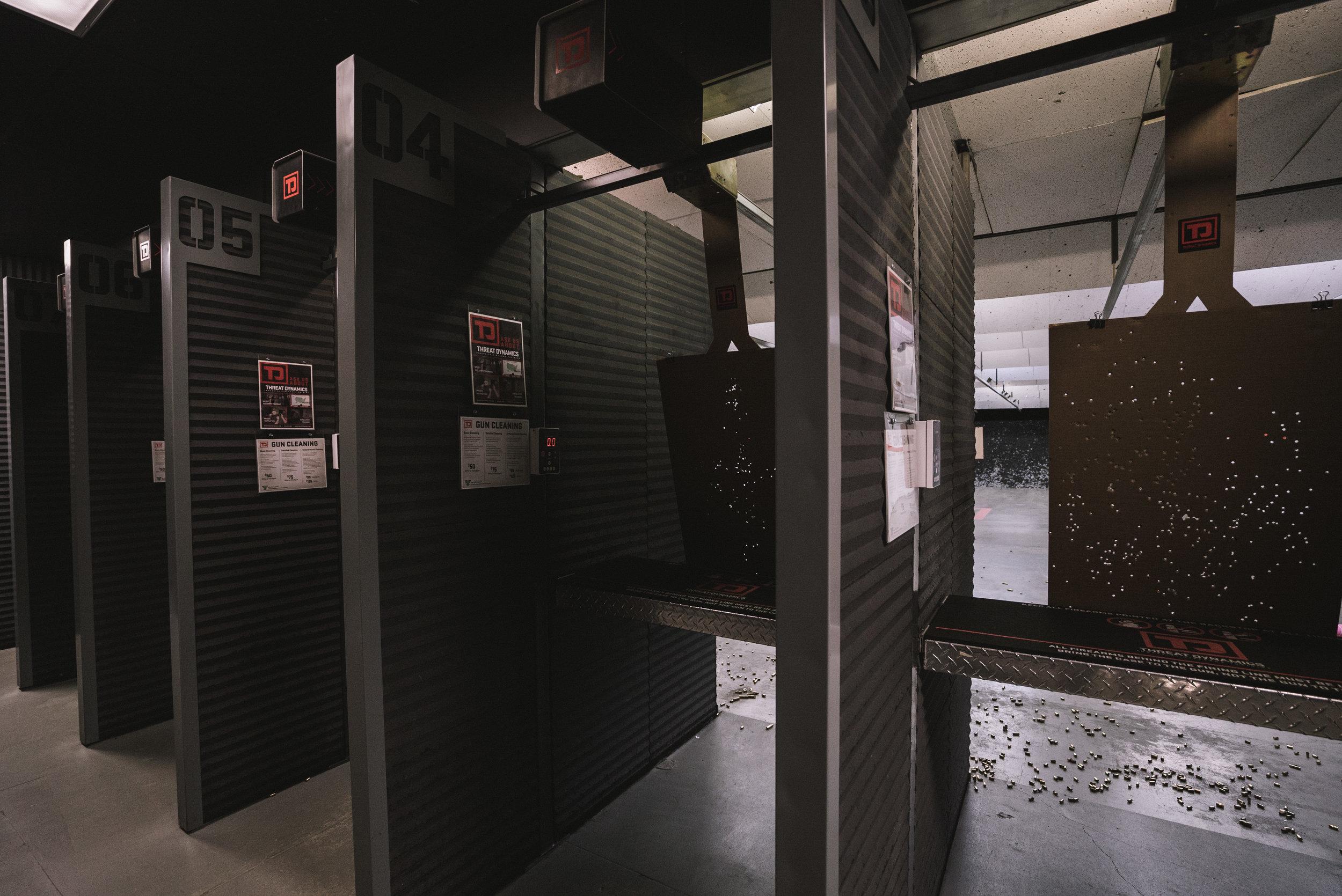 range-1.jpg