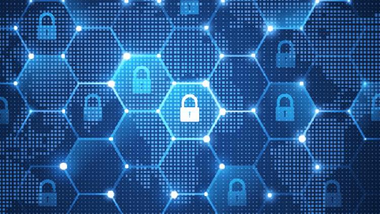 digital_security.png
