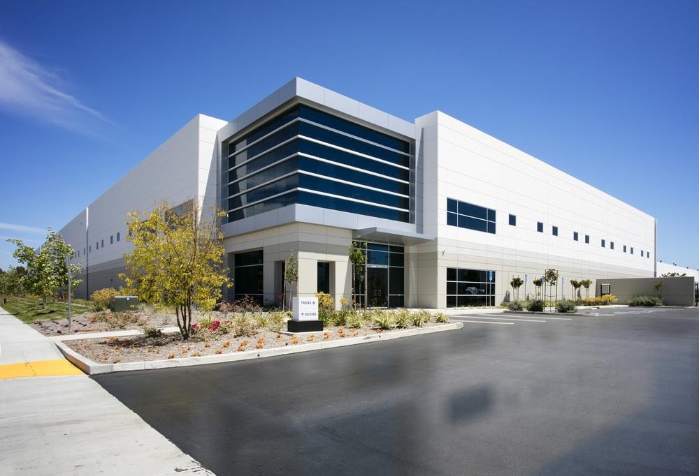 Corporate-headquarters.jpg