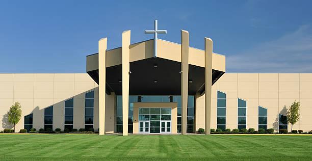 Modern-Church-2.jpg