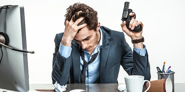 prevent-workplace-violence.jpg
