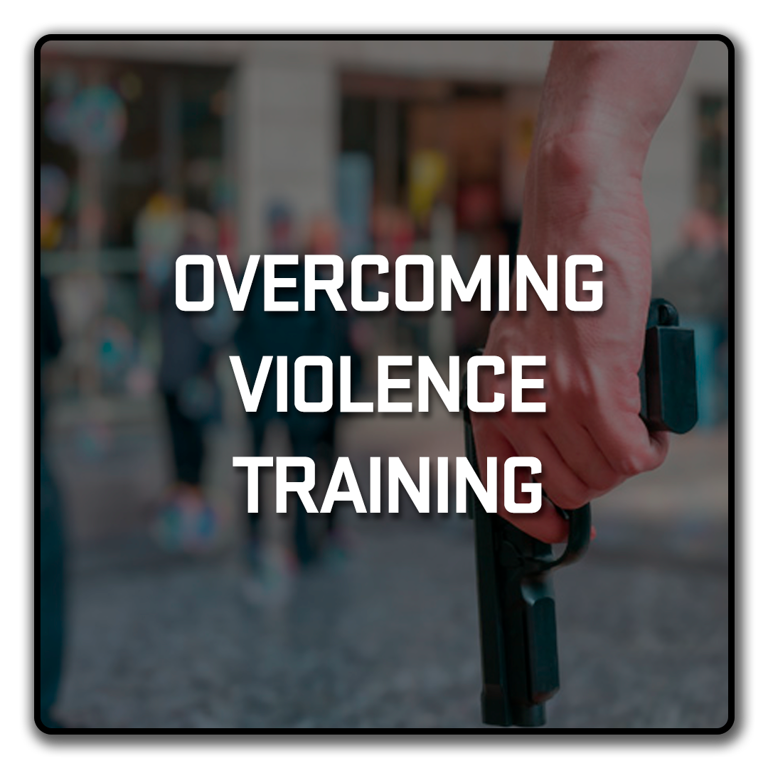 OVERCOMING-VIOLENCE.png