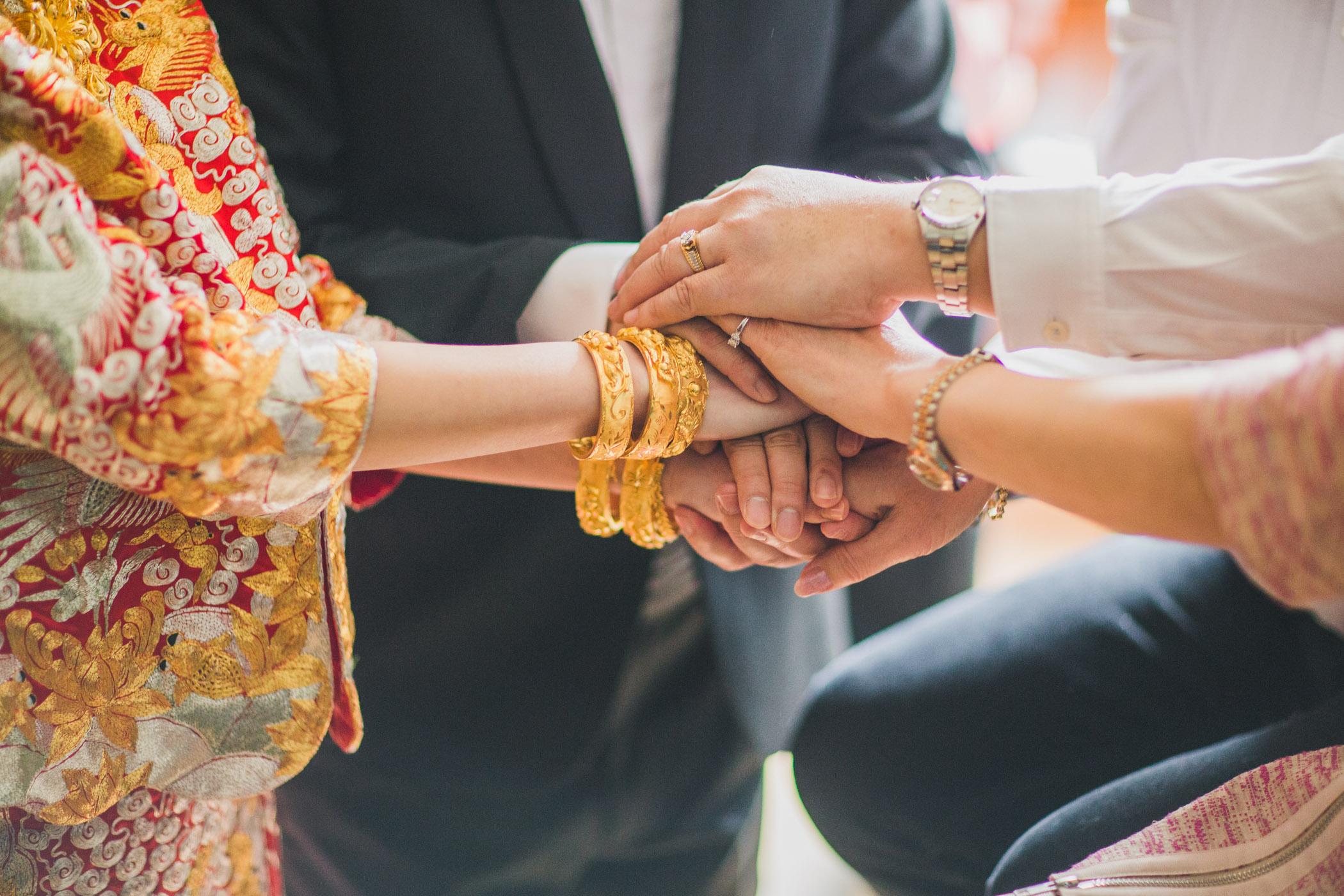 wedding0014.jpg