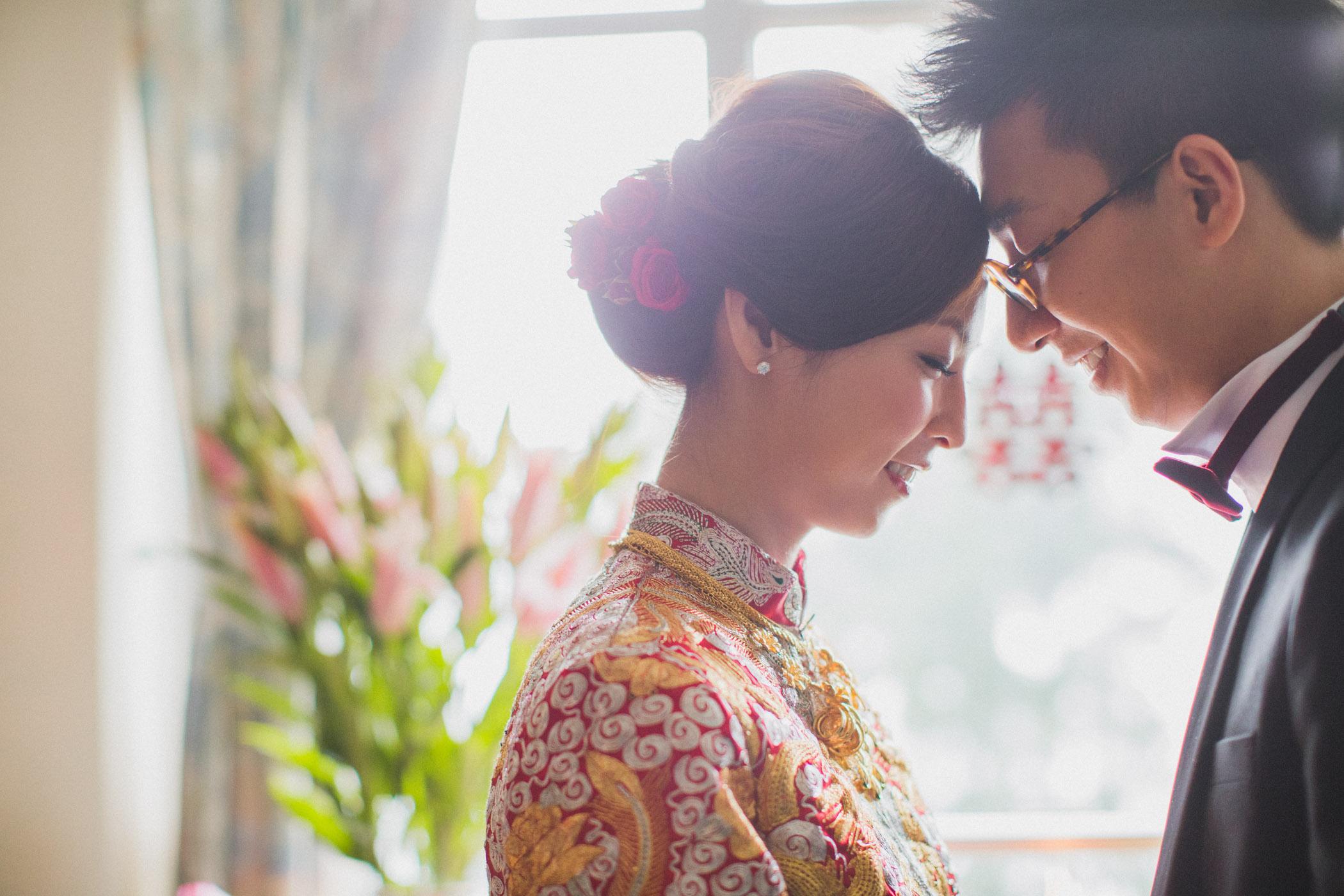 wedding0015.jpg