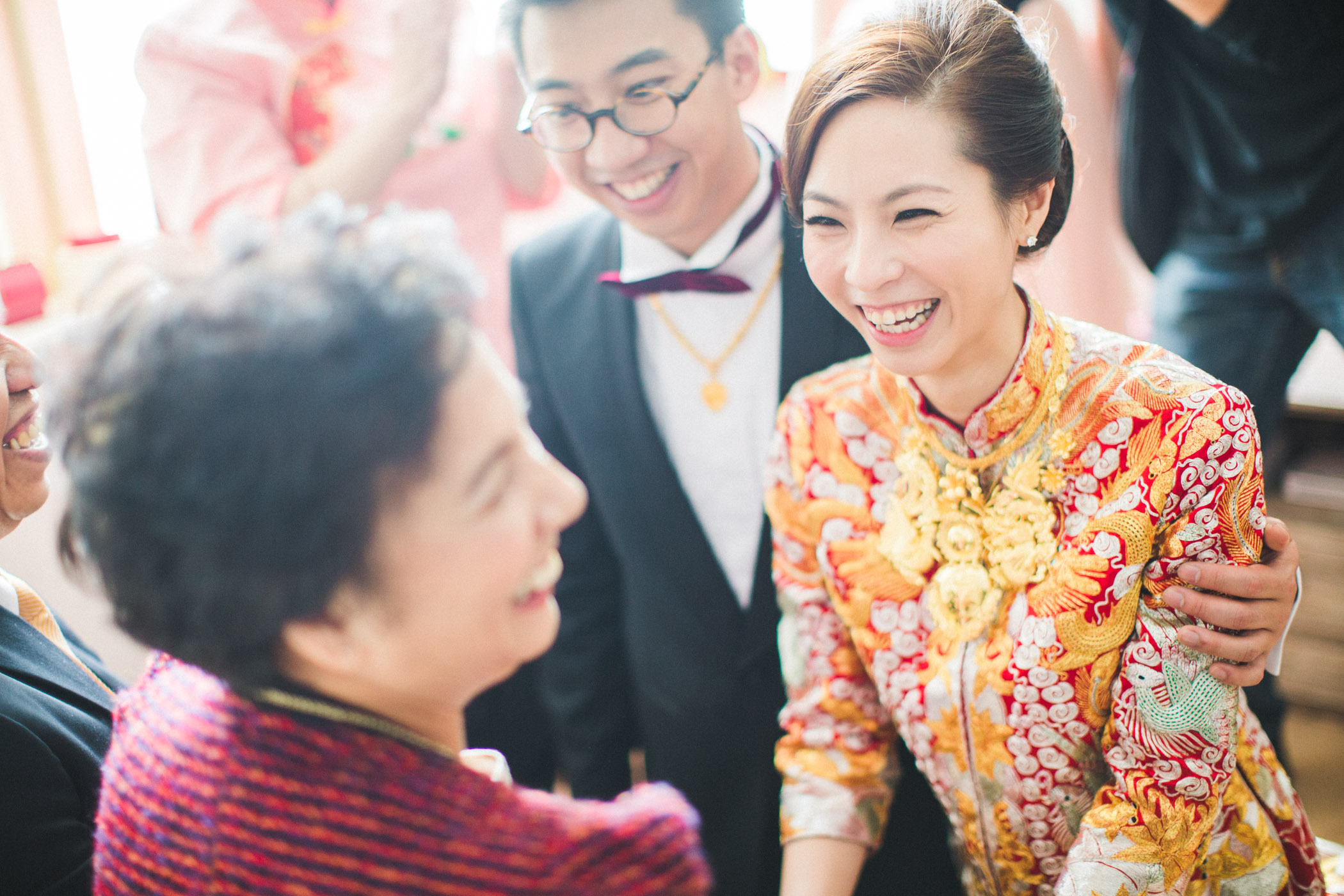 wedding0023.jpg